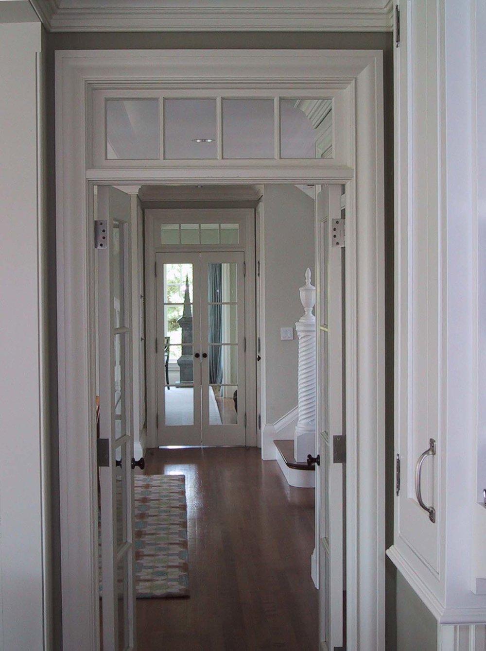Copy of schulten hallway.jpg