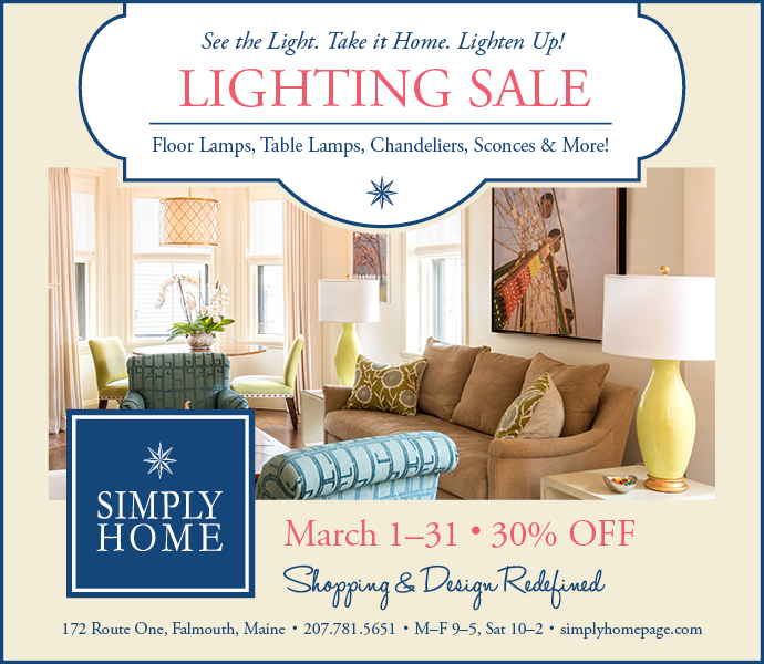 SH_PPH_Ad_LightingSale_March2018_web.jpg