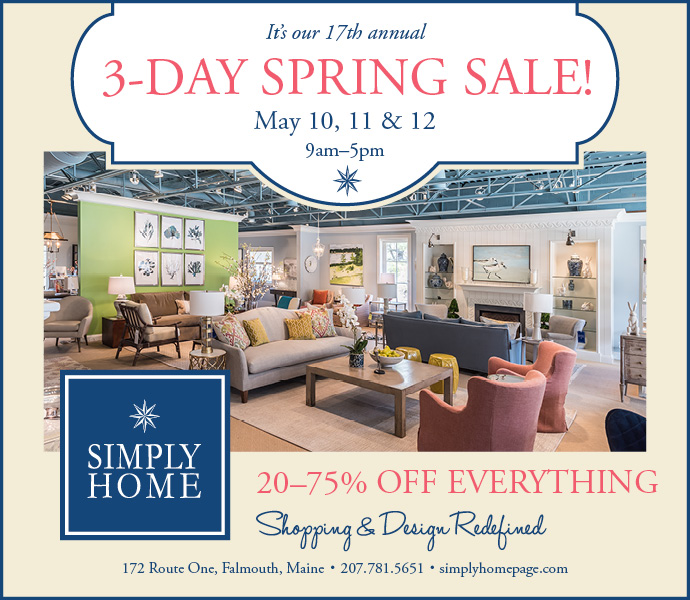 SH_PPH_Ad_SpringSale_May2018.jpg