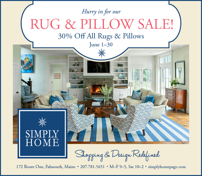 SH_PPH_Ad_RugPillowSale_June2018.jpg