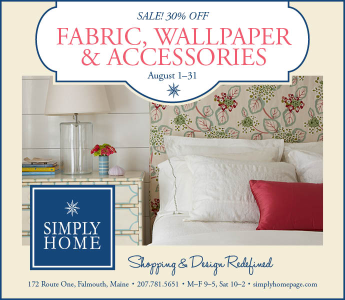 SH_PPH_Ad_FabricWallpaperAccessories_Aug2018.jpg
