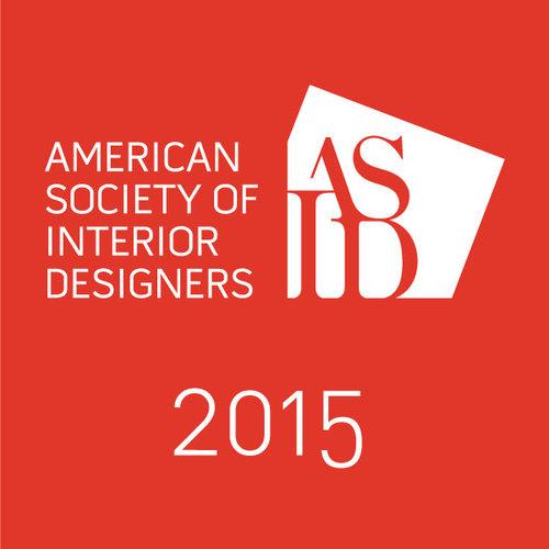ASID_Logo_2015.jpg