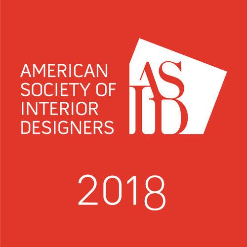 ASID_Logo_2018.jpg