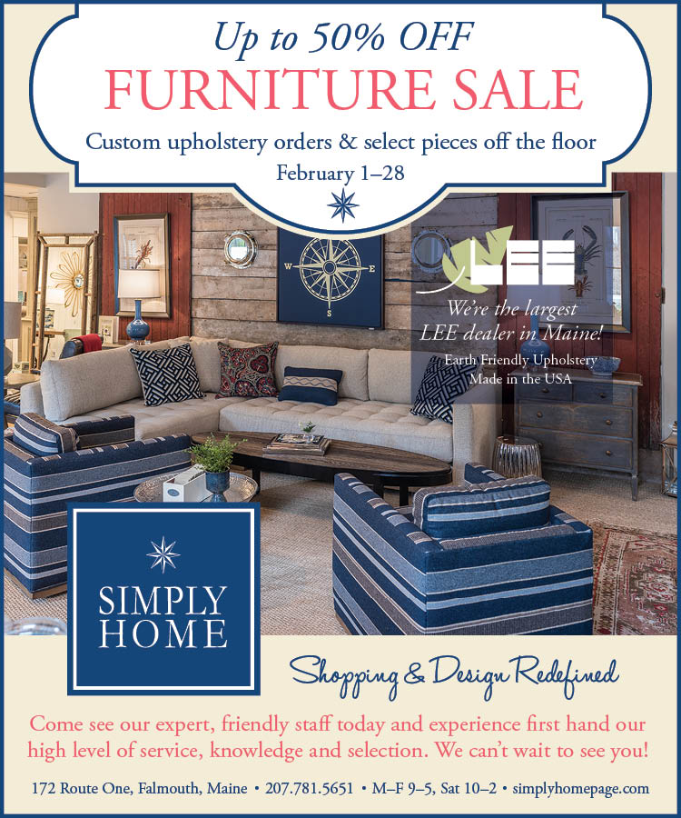 SH_PPH_Ad_Furniture_Feb2019.jpg