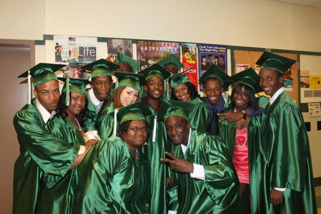 EBCHS Graduation 2011 - 2070.jpg