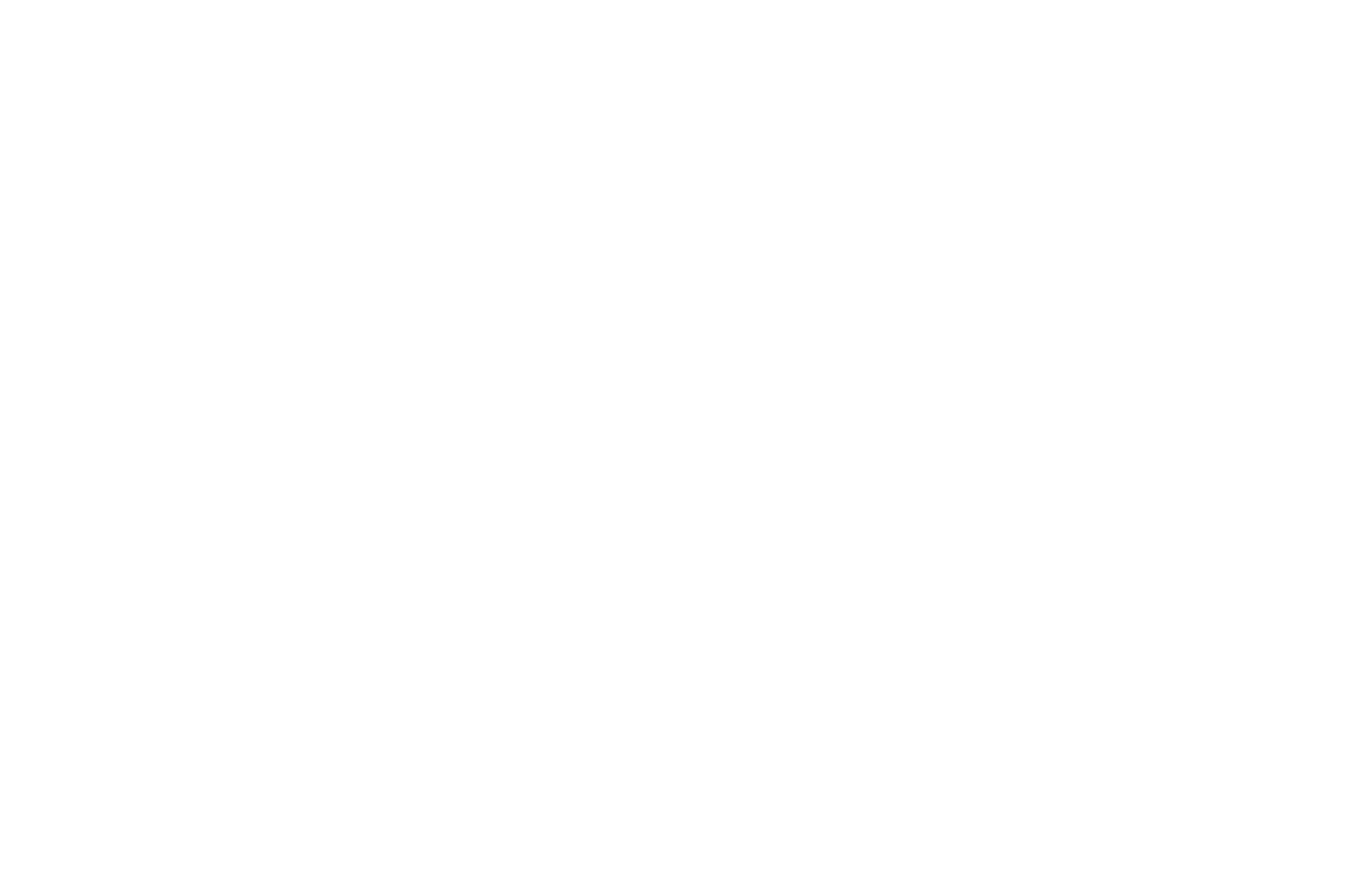 Redstream Digital