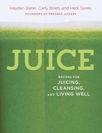 juice.jpeg