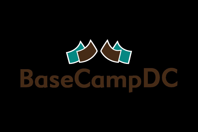 T Shirt Printing Basecamp Dc