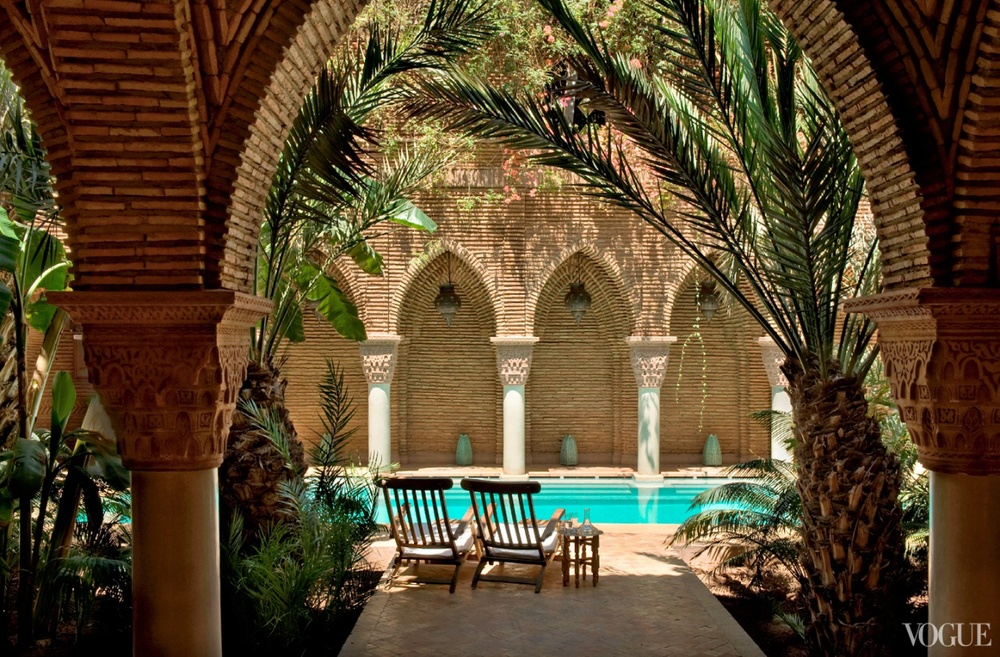 marrakech-spa-photo-by-vogue.jpg