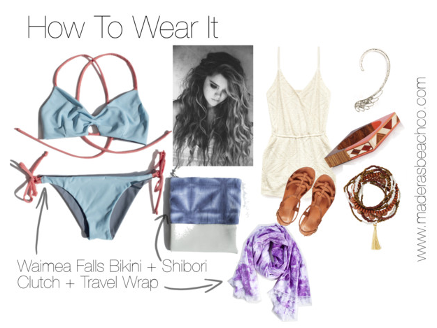 blue-grey-reversible-bikini