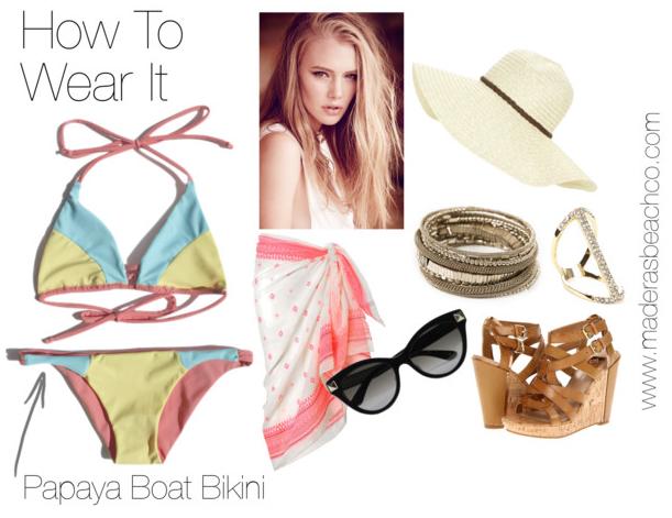 papaya-boat-bikini-blue-yellow-pink-reversible