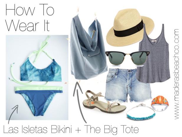sporty-bikini-travel