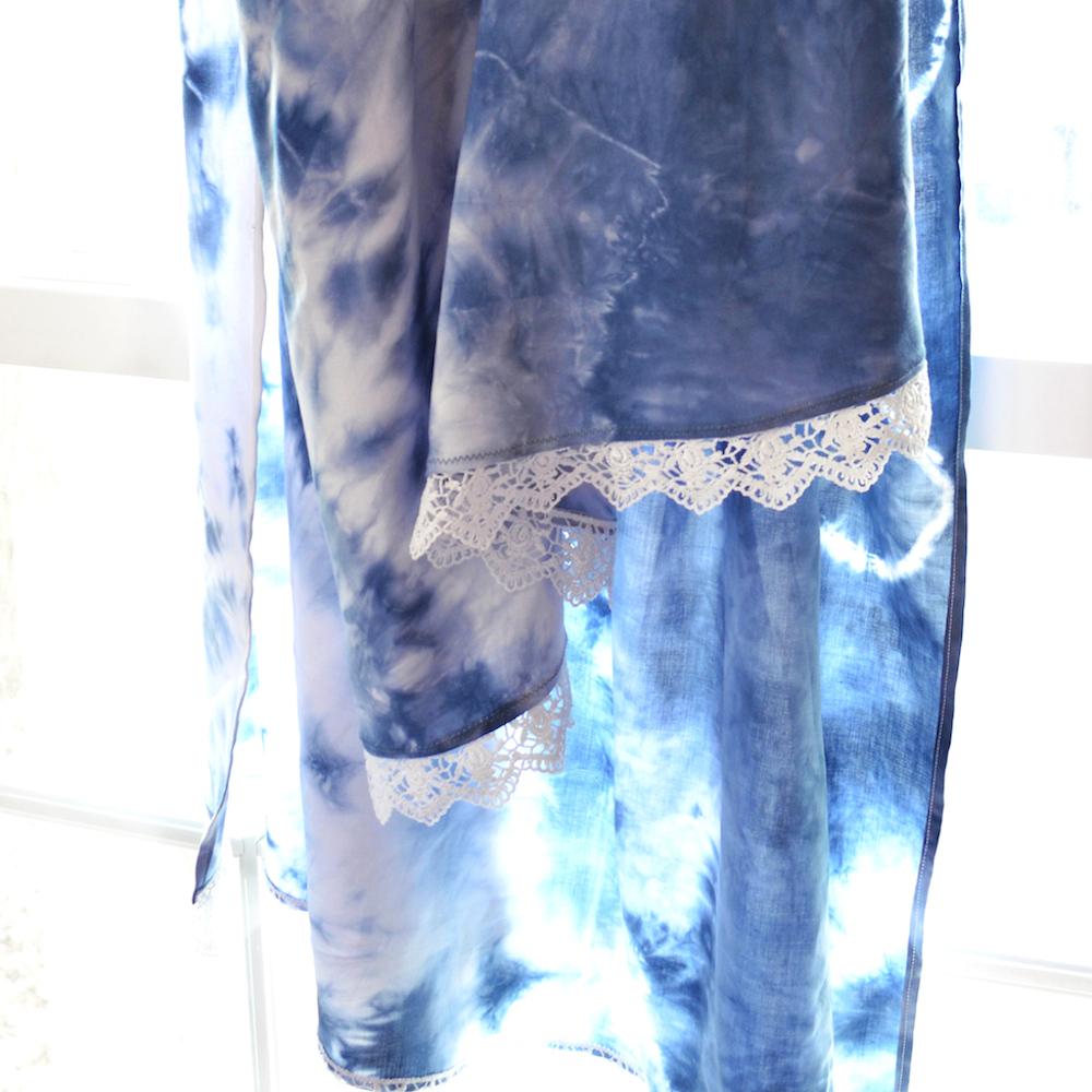 navy shibori scarf pareo wrap.jpg