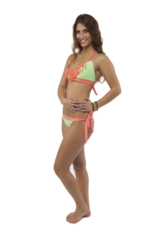 birdofparadise-reversible-fringe-bikini-coral-lime