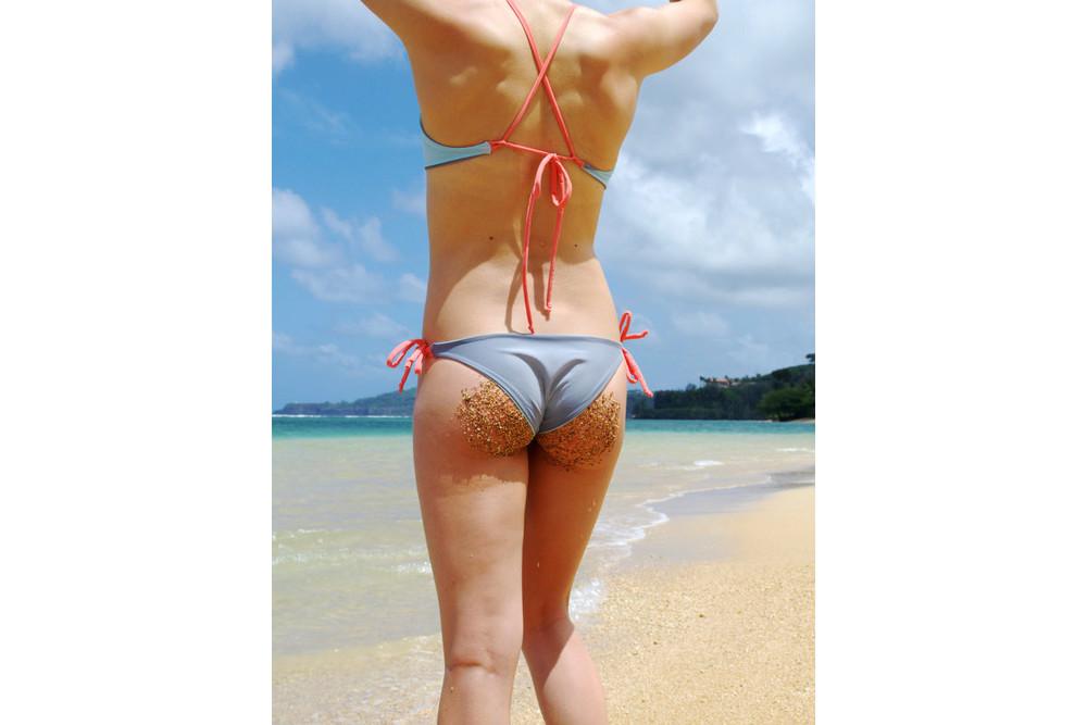 reversible-grey-blue-pink-bikini-cheeky