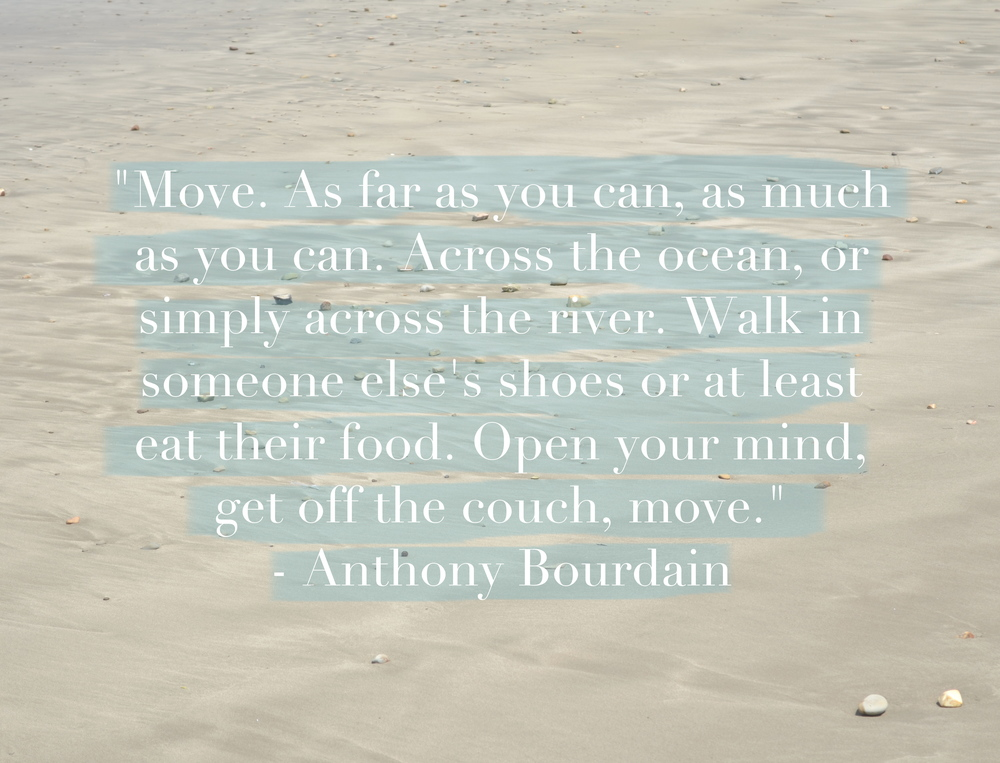 anthony-bourdain-quote