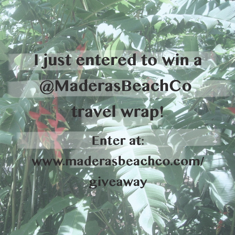 instagram-summer-giveaway