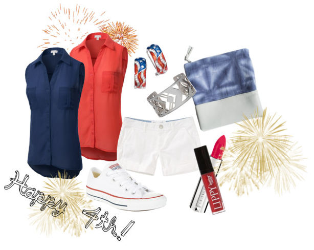 Shop all these looks here