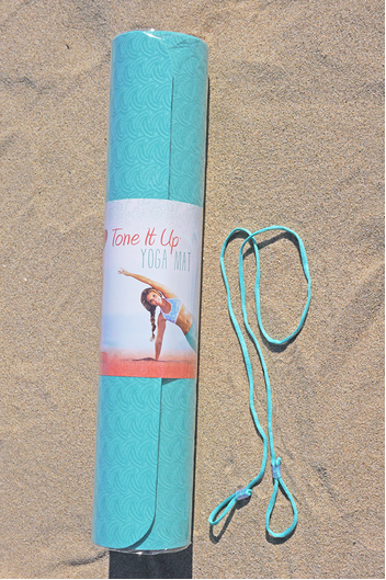 tone-it-up-yoga-mat