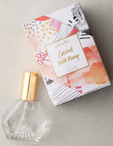 go-be-lovely-coconut-milk-mango-perfume