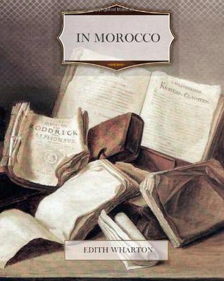 in-morocco-edith-warton