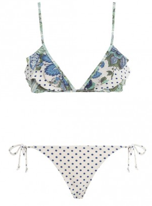 zimmerman-bikini-australian