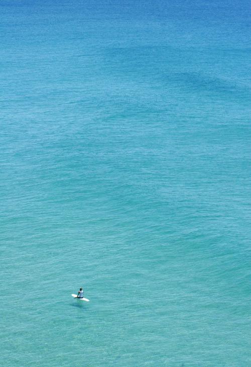 sup-ocean