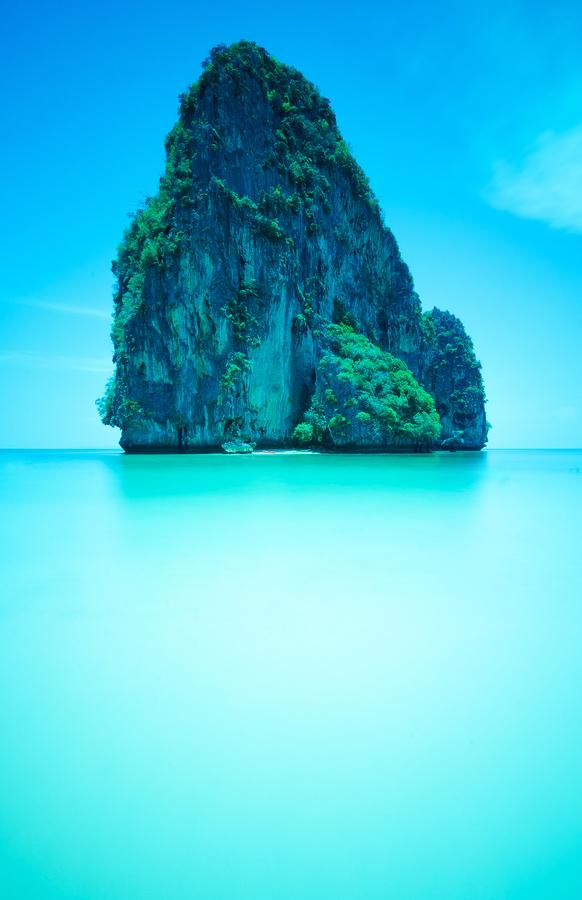 amazing-ocean-rock