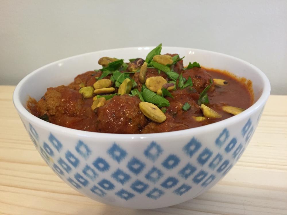 paleo-moroccan-meatballs
