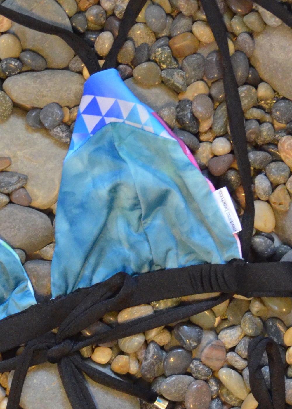 custom-blue-pattern-bikini