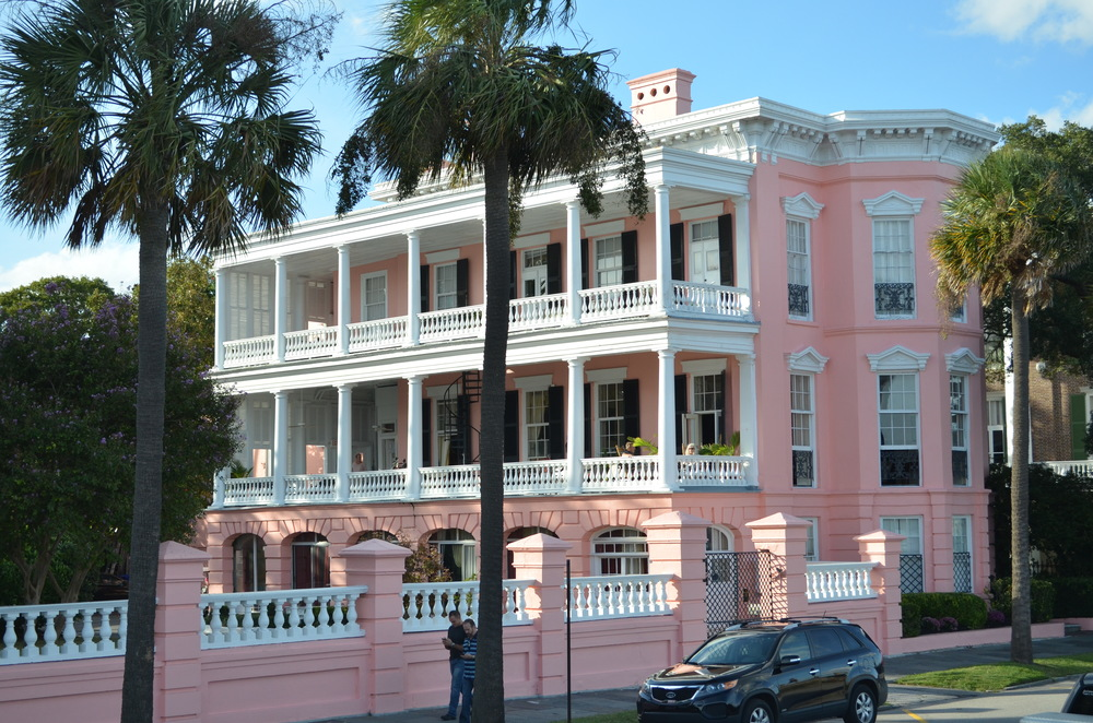 pink-mansion-charleston-sc