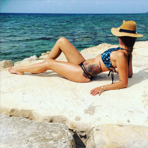 sexy-beach-girl-jamaica