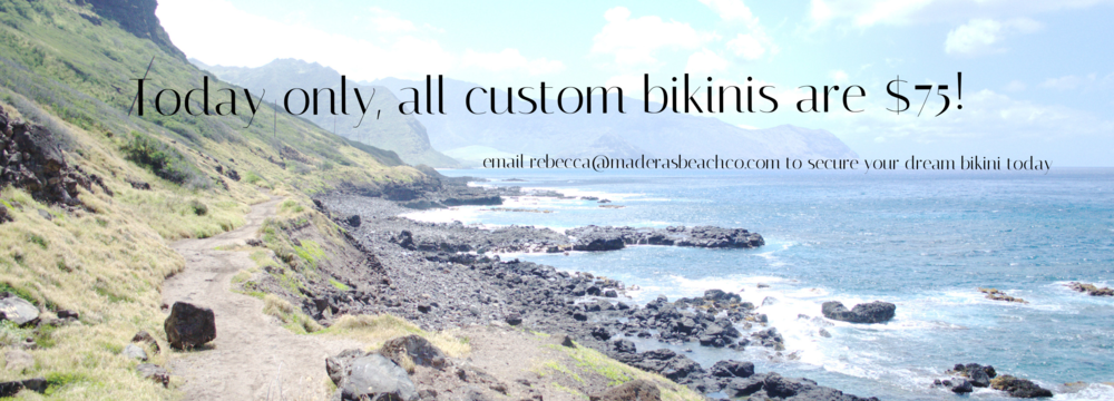 oahu-coast-hawaii-beach-hike