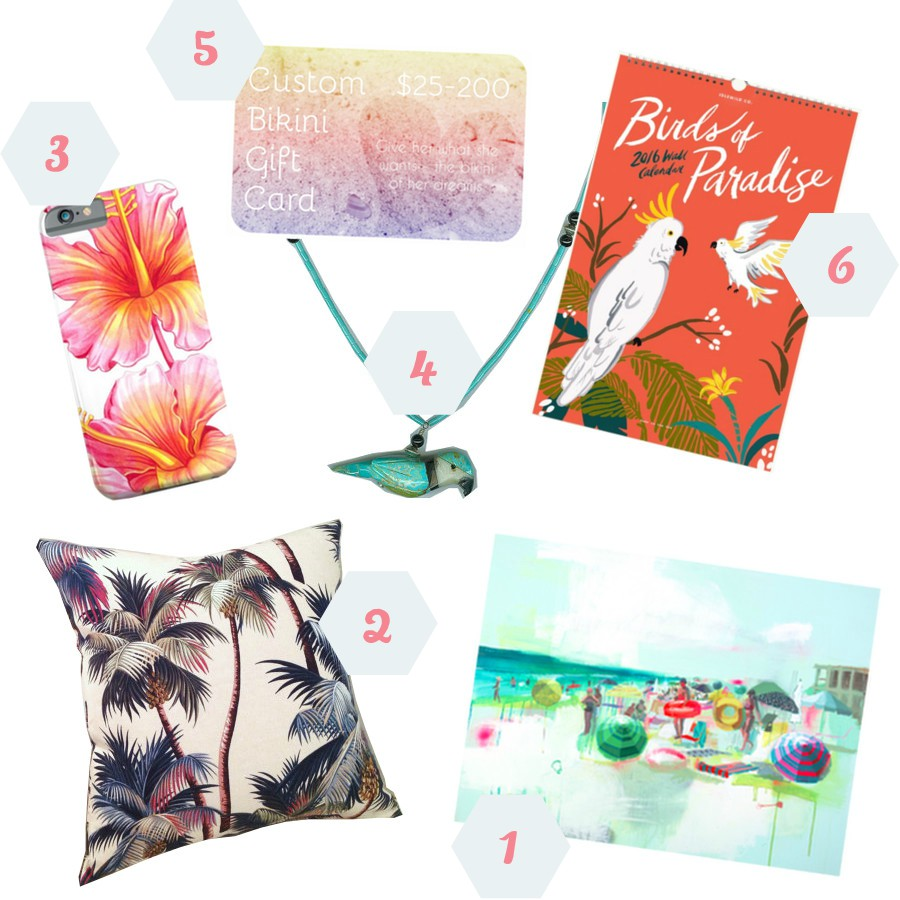 beach-babe-gift-guide