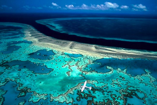 great-barrier-reef-aerial