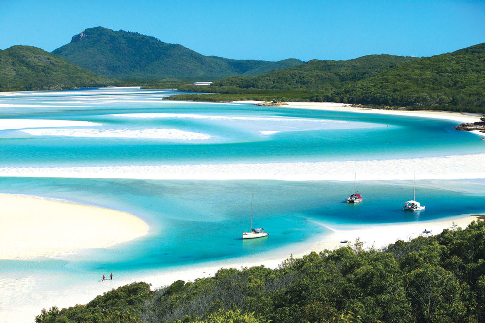 whitehaven-whitsundays-beach