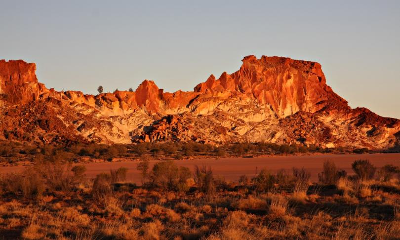 central-australia-red-sandstone