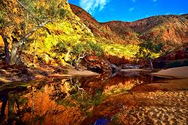 ormiston-gorge-central-australia