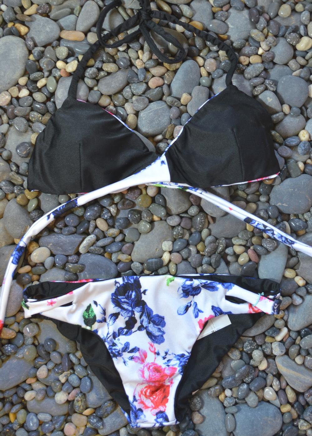 reversible-black-floral-bikini