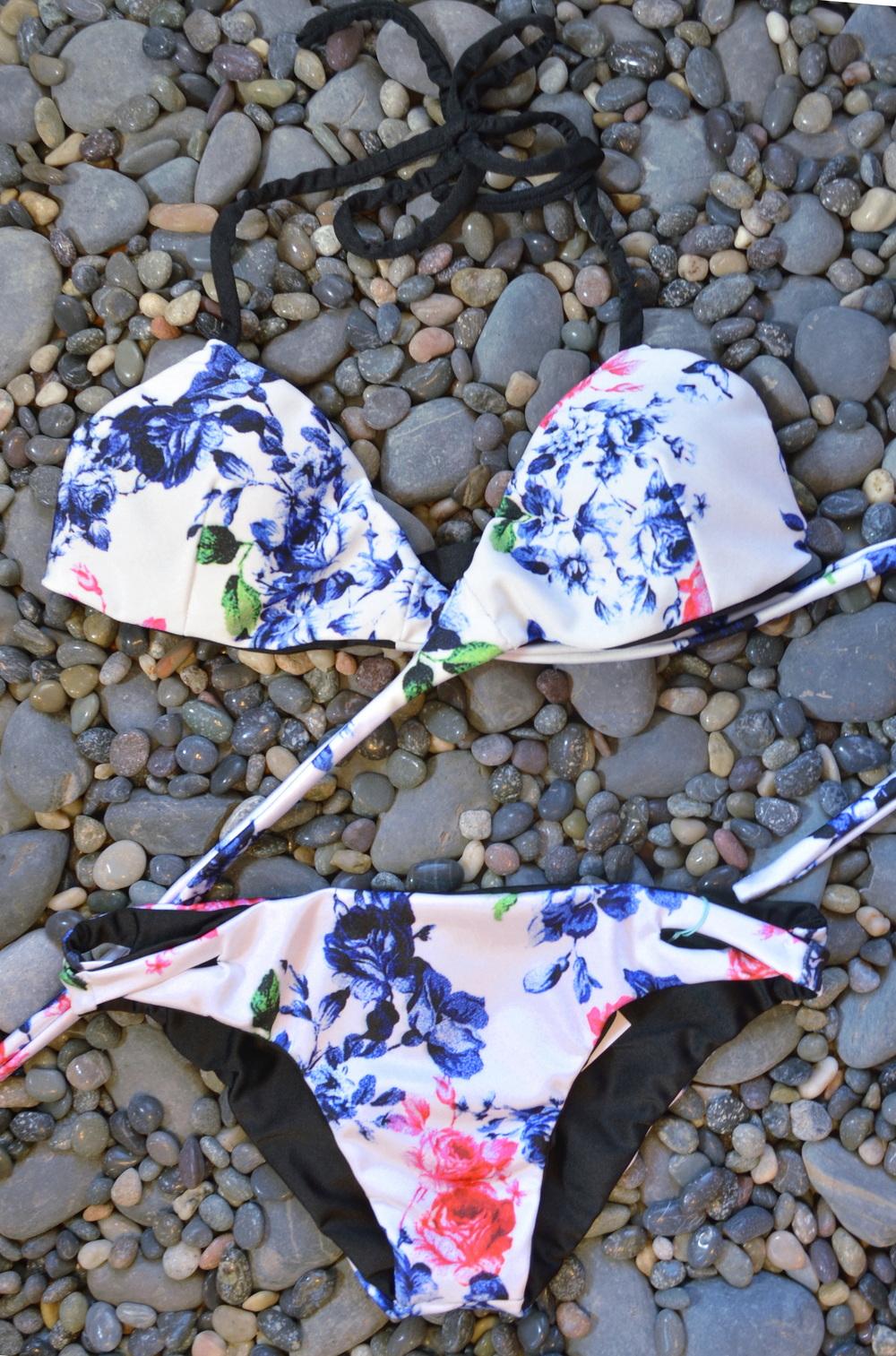 white-floral-bikini