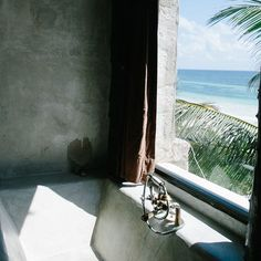 pool-tulum-beach-view