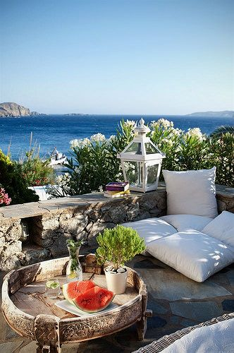 apollonia-resort-mykonos