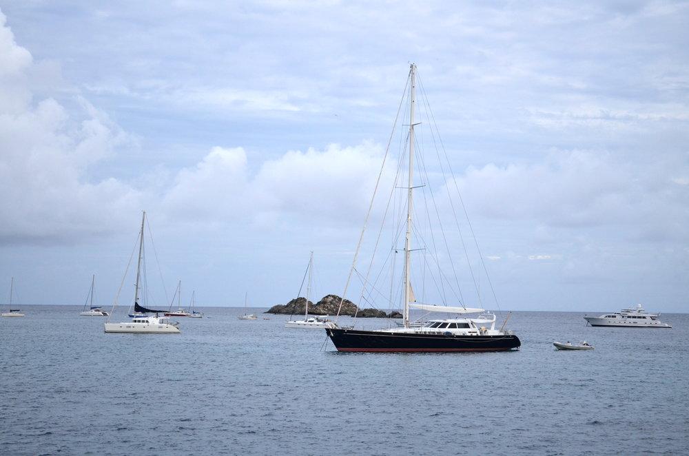 st-barths-yachts-sailboats