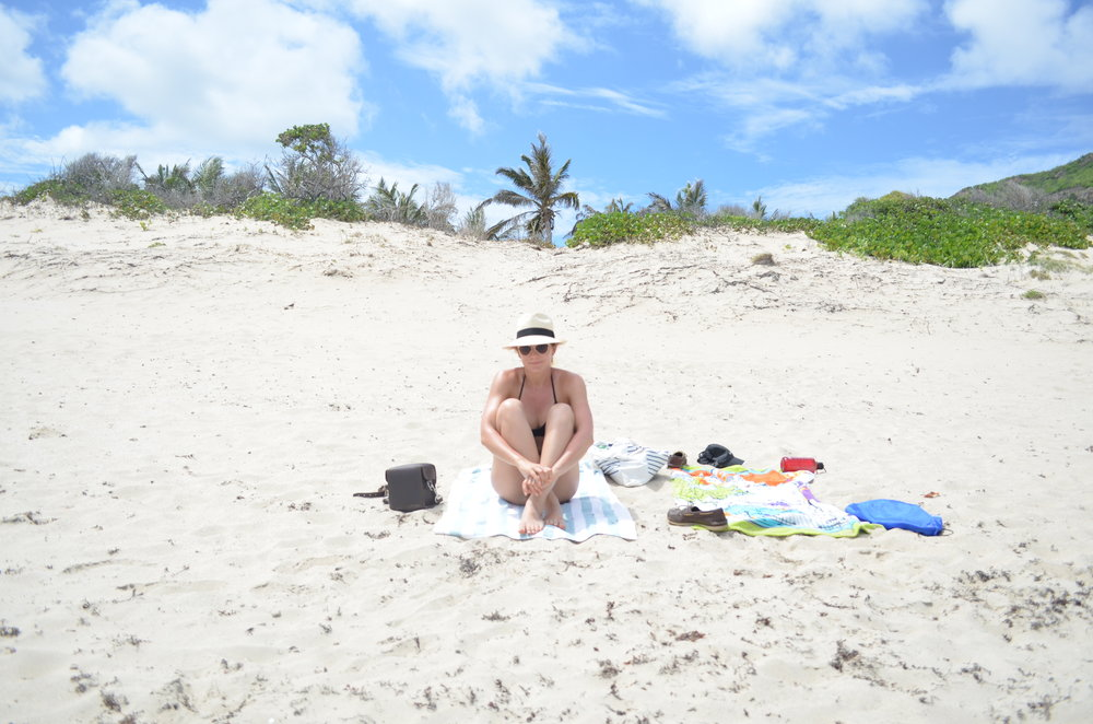 grande-saline-beach-st-barths