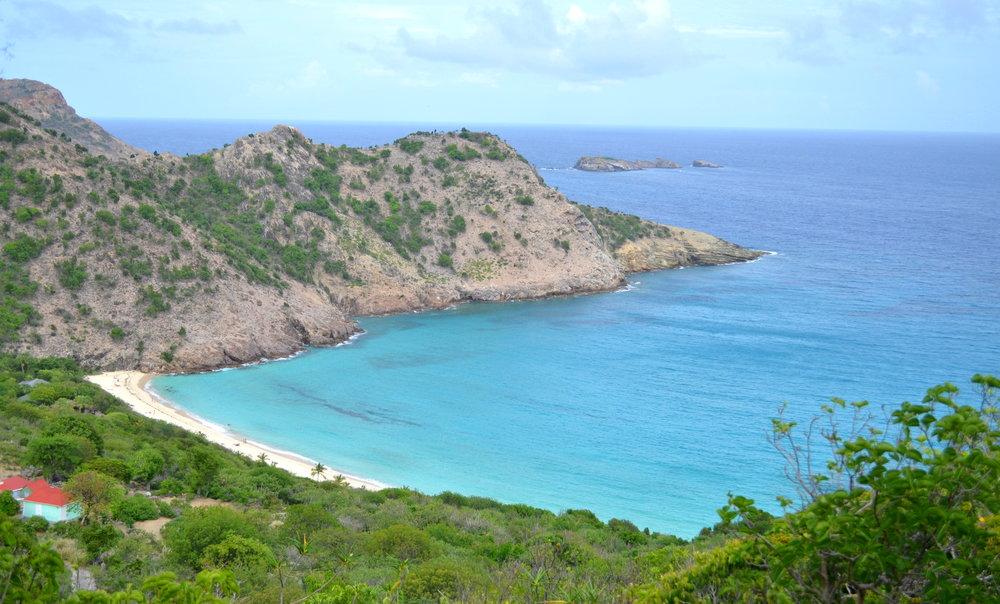gouverneur-beach-st-barths