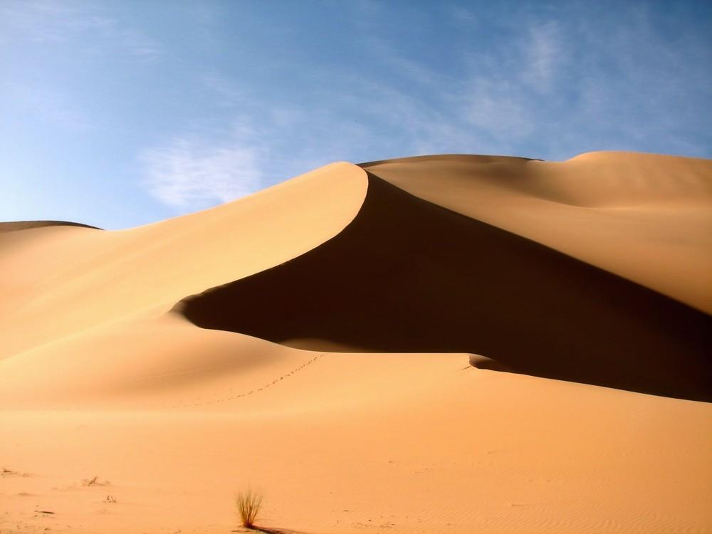 wallpaper-paysage-dune-sable-nature.jpg