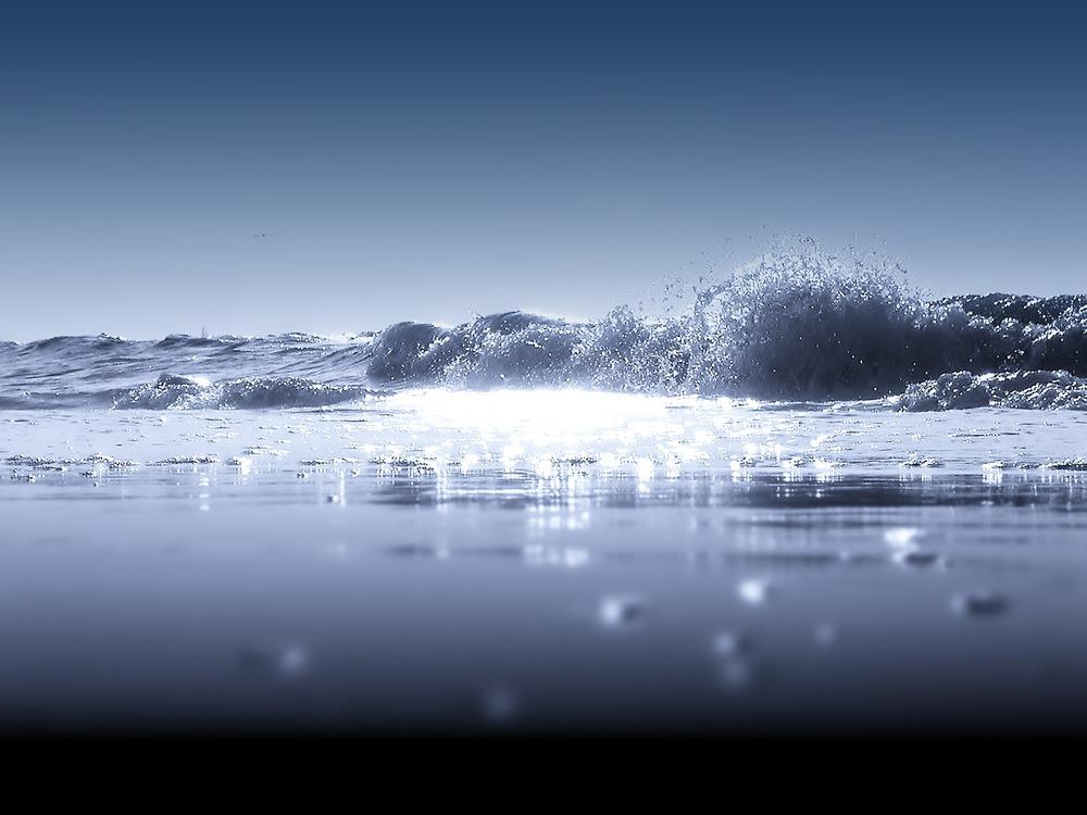 ocean-water-world-waves_1600x1200.jpg