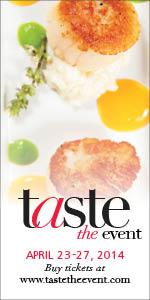 tastebanner–vertical.jpg