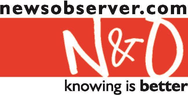 N&O Logo cropped.jpg