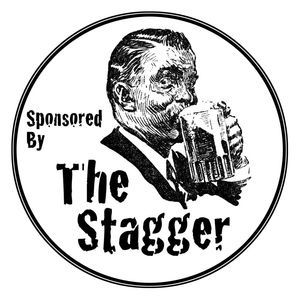 TheStaggerLogoSponsoredroundflatsmall.jpg